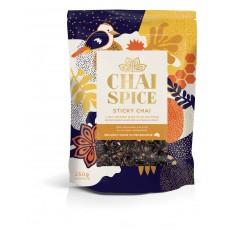 Sticky Chai - 250g