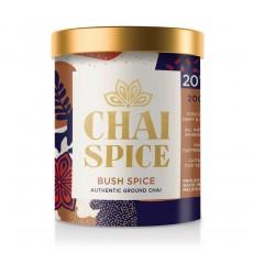 Authentic Ground Chai -...