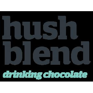 Hush Blend